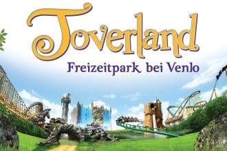 Toverland Gutschein Real