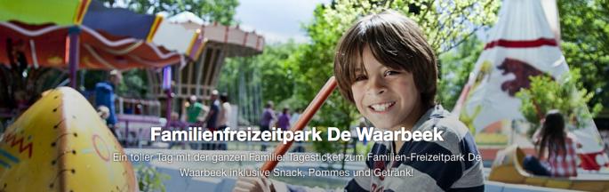 familienfreizeitpark