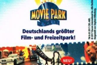 cf904f41a6fd62 Movie Park 2für1 Coupon auf Albi-Säften sichern