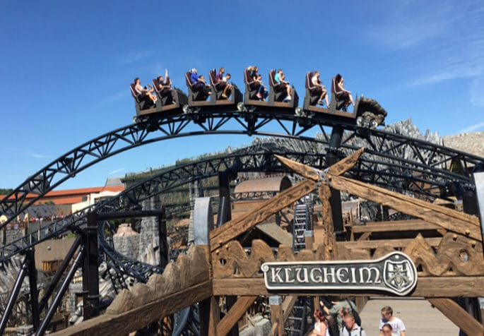 rabatt phantasialand august 2019